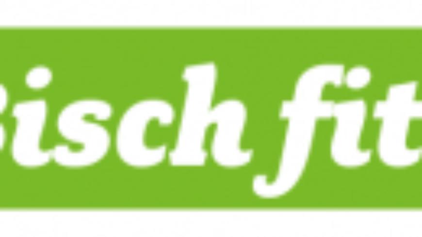 «BISCH FIT» in der Kinderkrippe Purzelbaum
